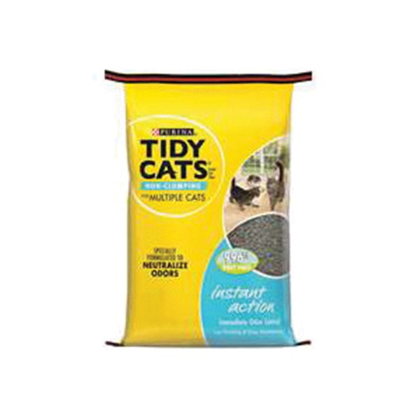 Tidy Cats 7023010770