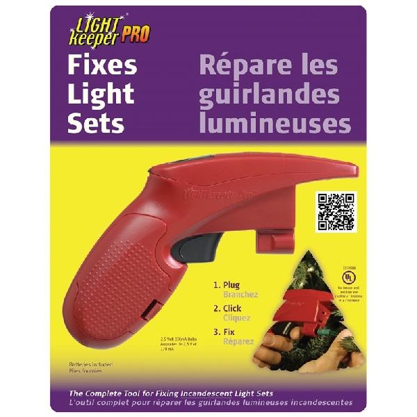 Ulta Lit Technologies 1203-FCD