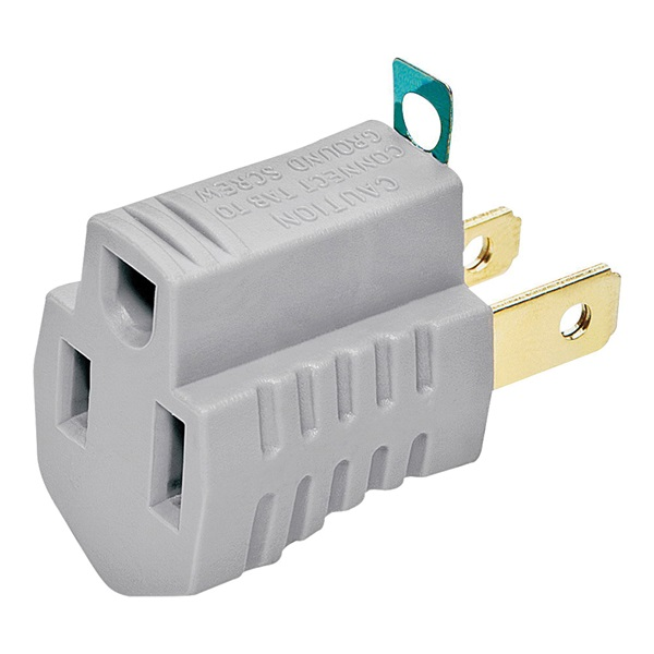 Eaton Wiring Devices BP419GY