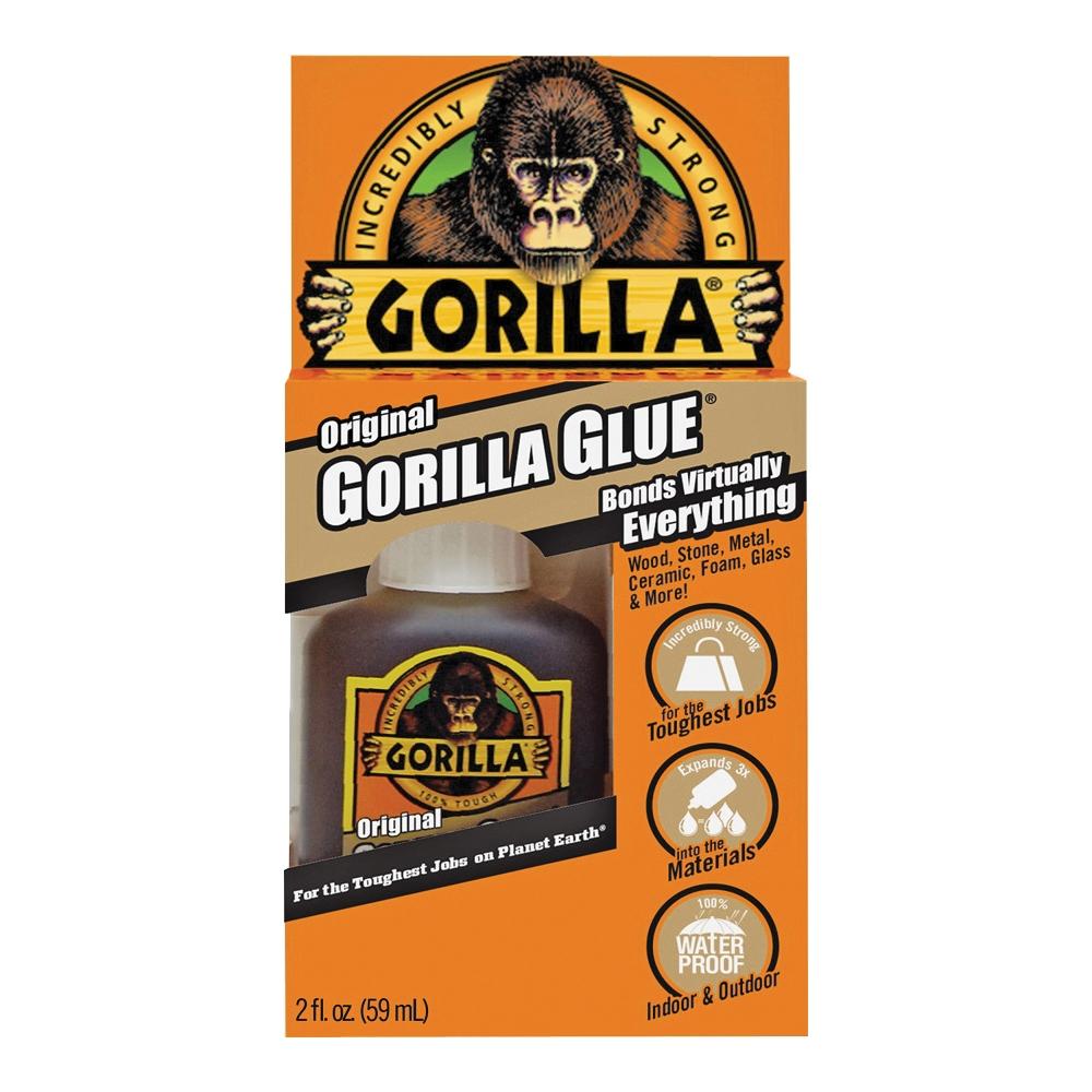 Gorilla 5000201