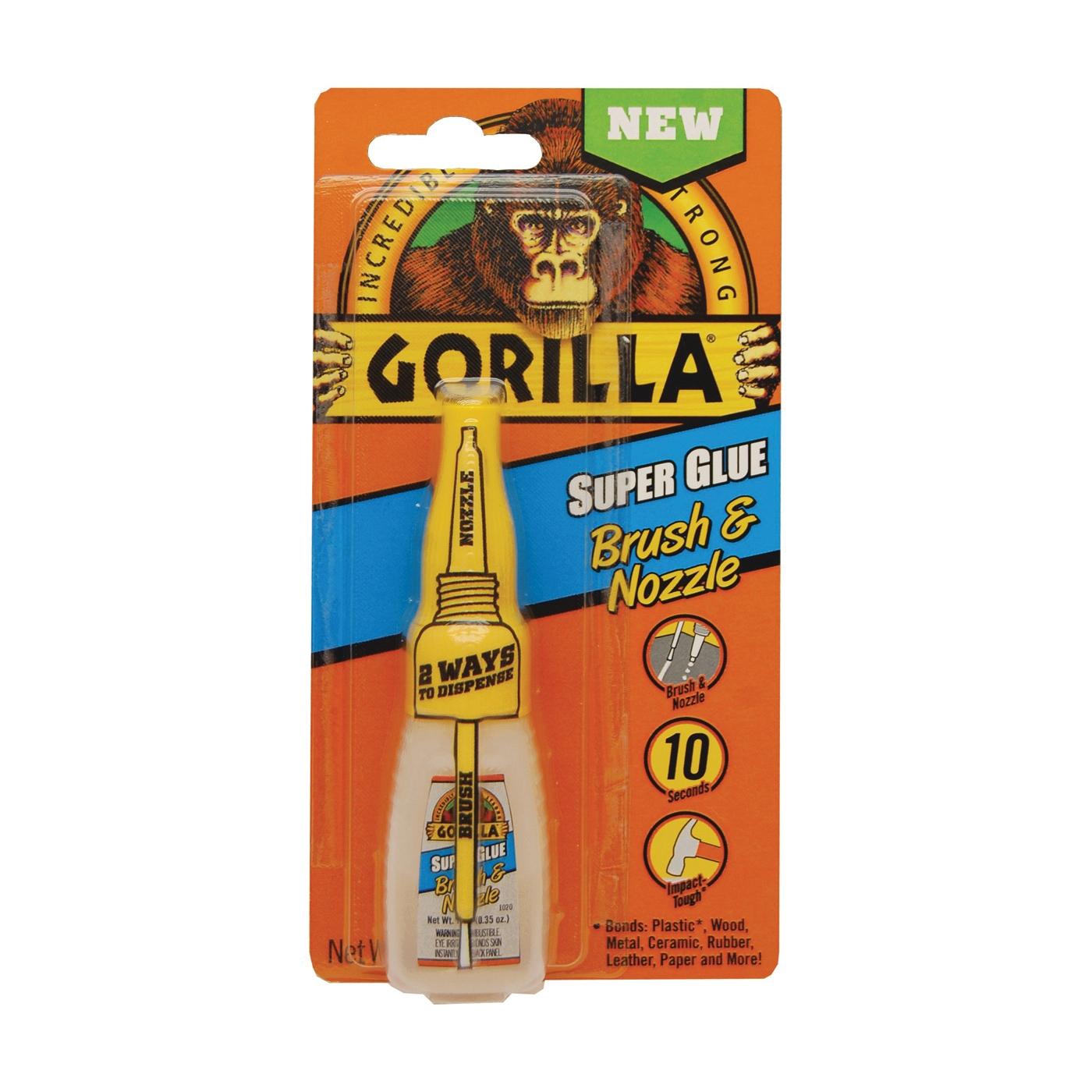 Gorilla 7500102