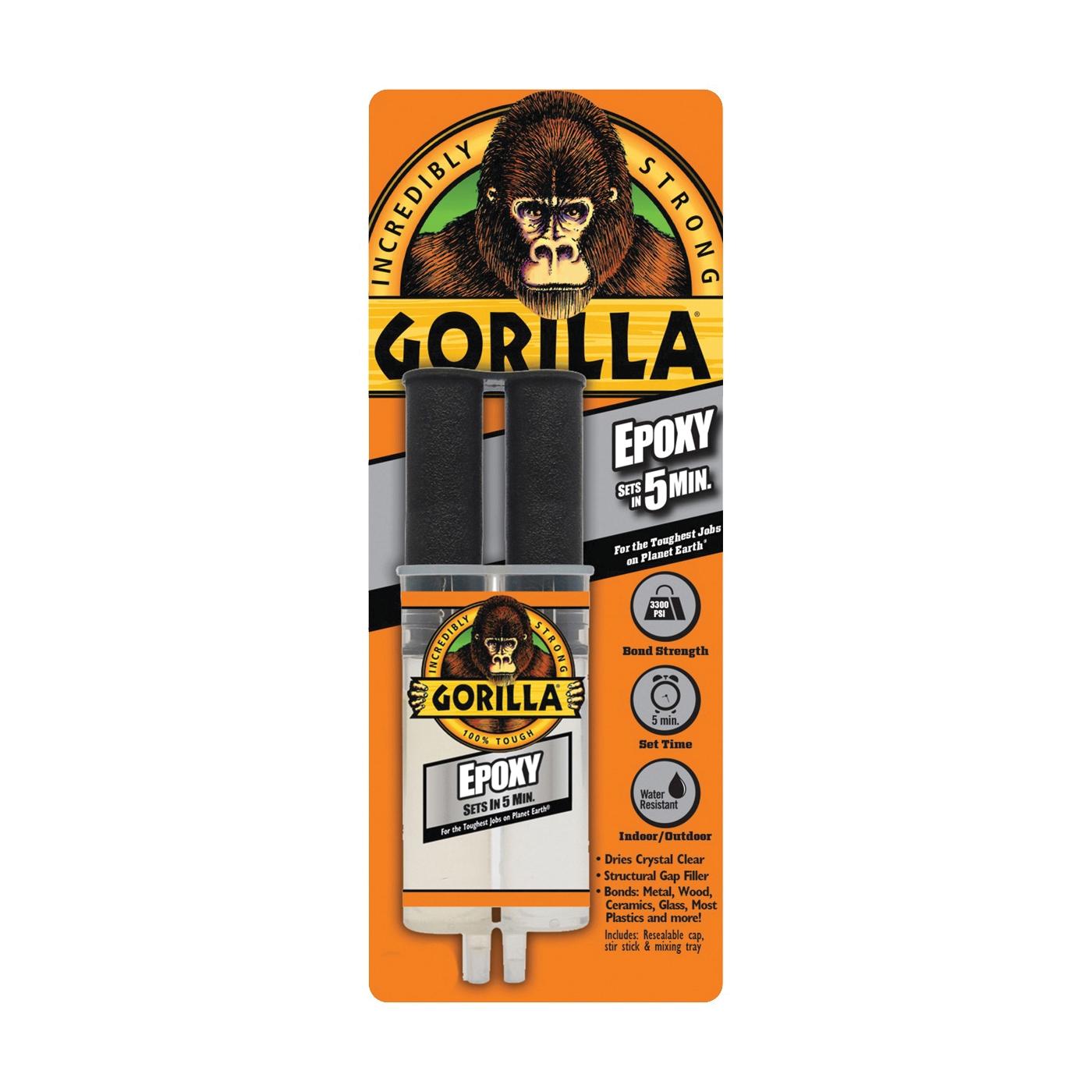 Gorilla 4200102