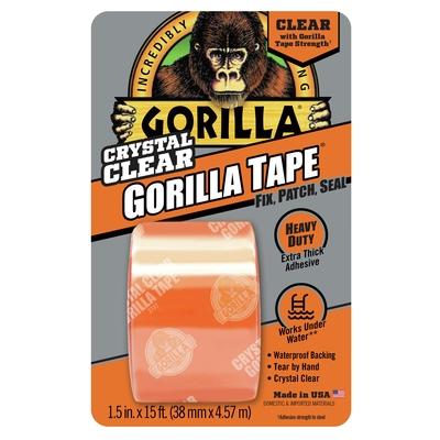 Gorilla 6027002