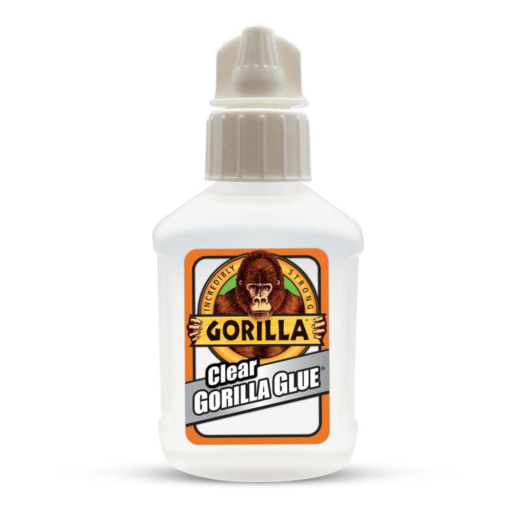 Gorilla 5201103