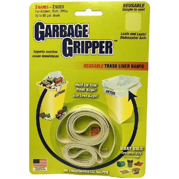 Garbage Gripper 00530