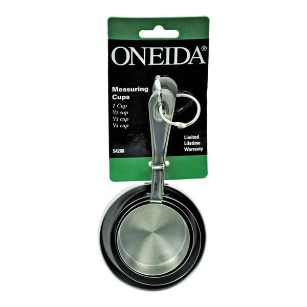 Oneida 54208