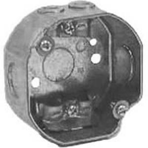 RACO 112
