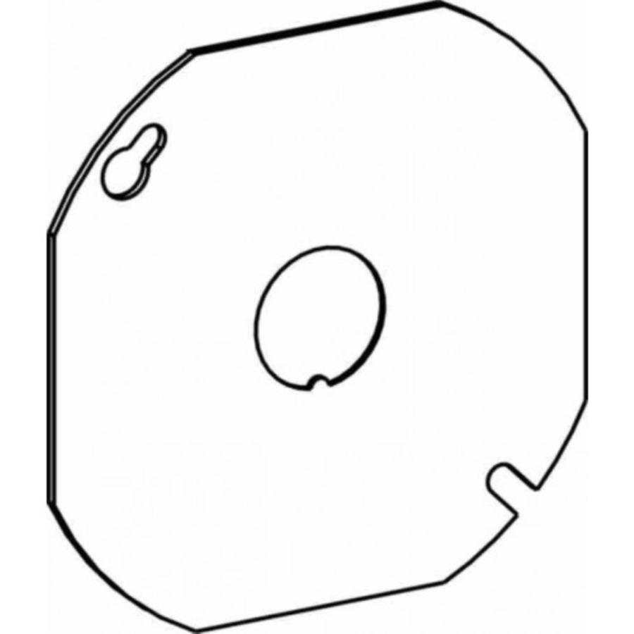Orbit 4RBCK