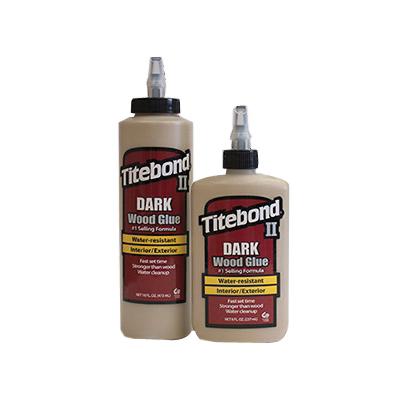 Titebond II 5004