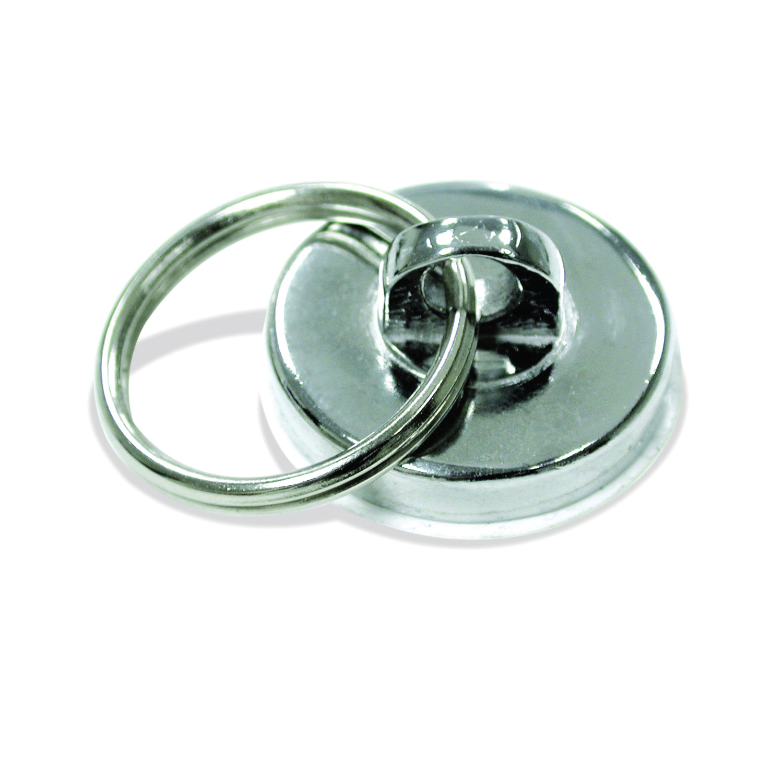 Magnet Source 07287