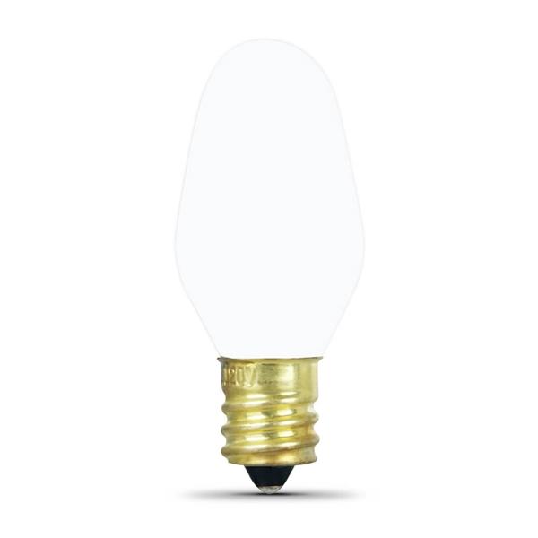 FEIT ELECTRIC BP7C7/W