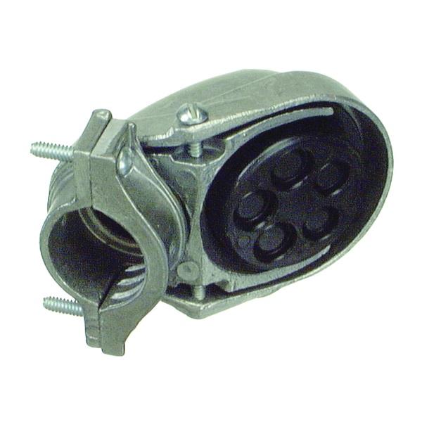 Halex 58025