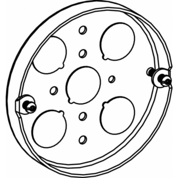 Orbit 4PB