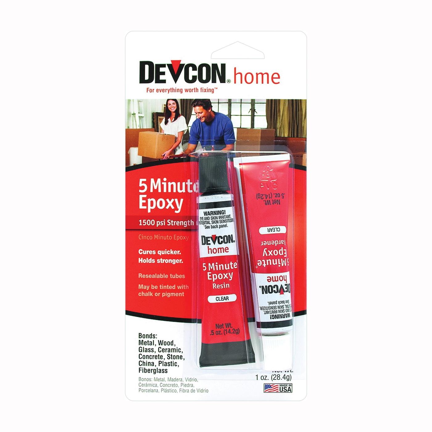 Devcon 20545