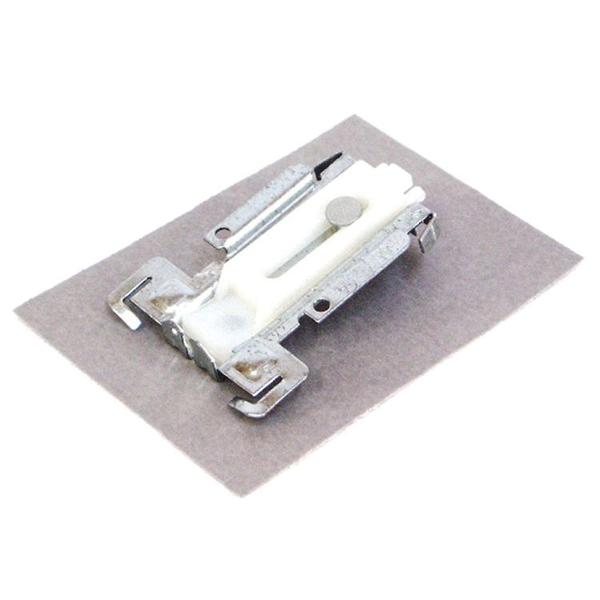 US Hardware WP-8817C