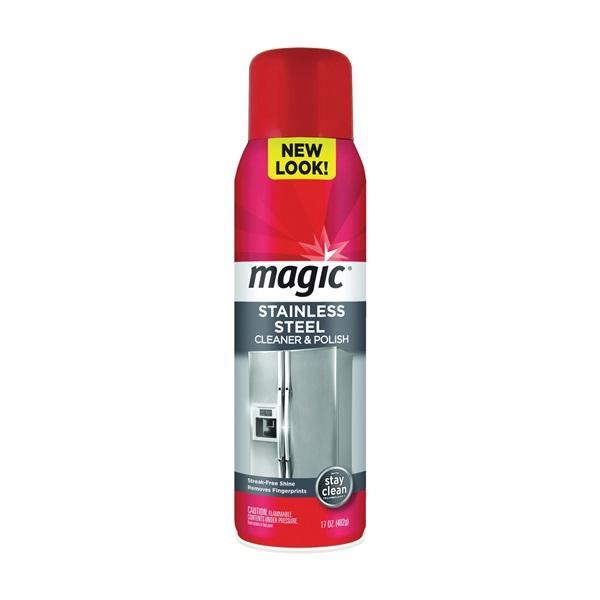 Magic 3062