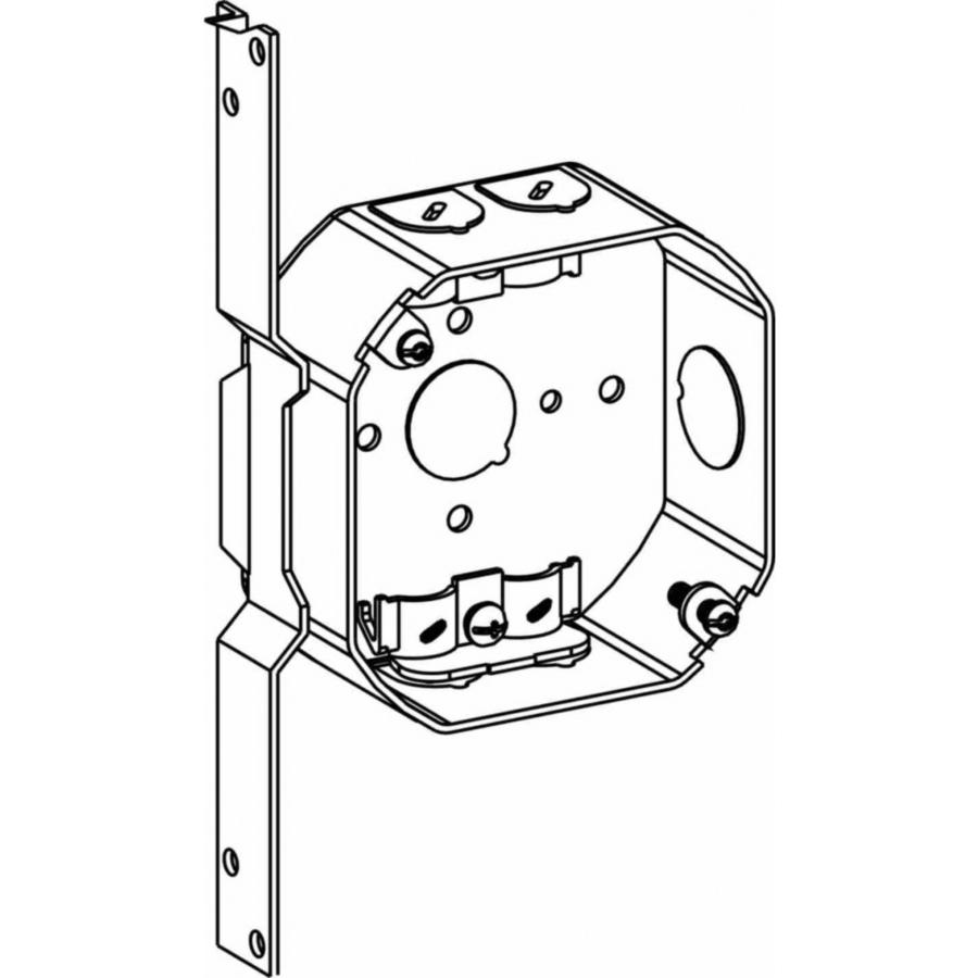 Orbit 4RB-NM-FB