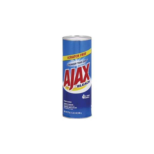 Ajax 5375