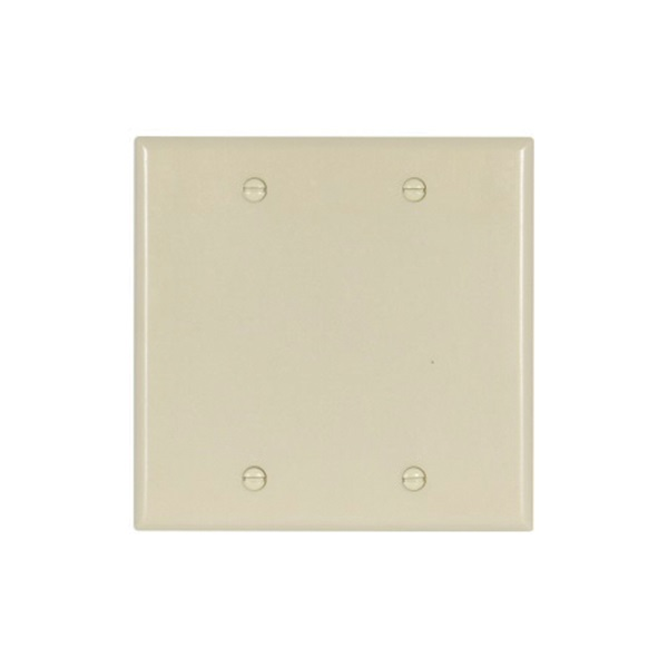 Eaton Cooper Wiring 2137V-BOX
