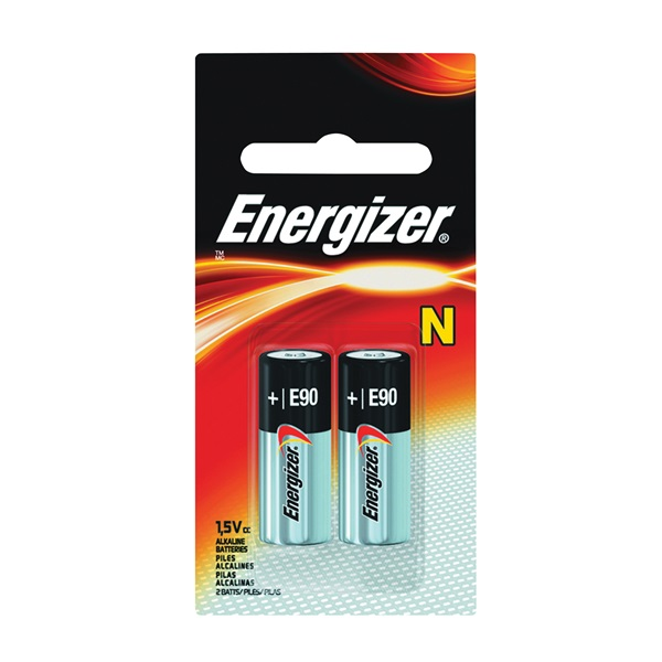 Energizer E90BP-2