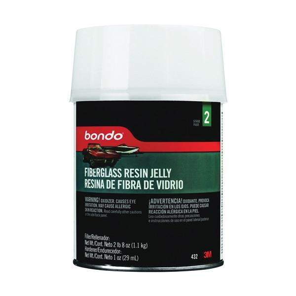 Bondo 432
