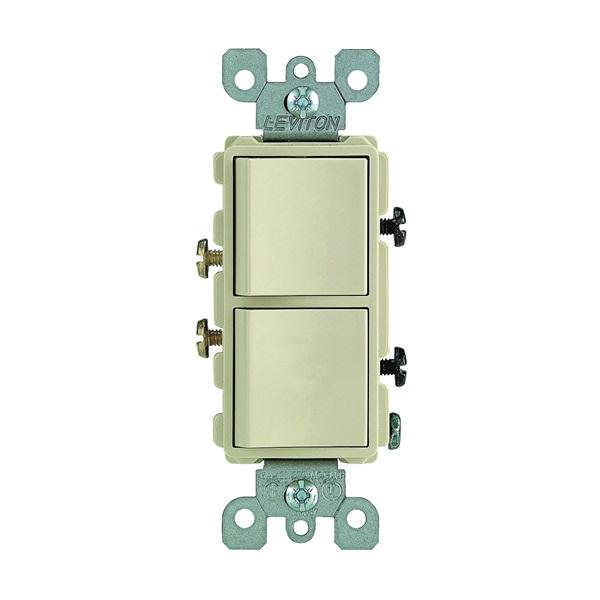 Leviton R51-05634-0IS