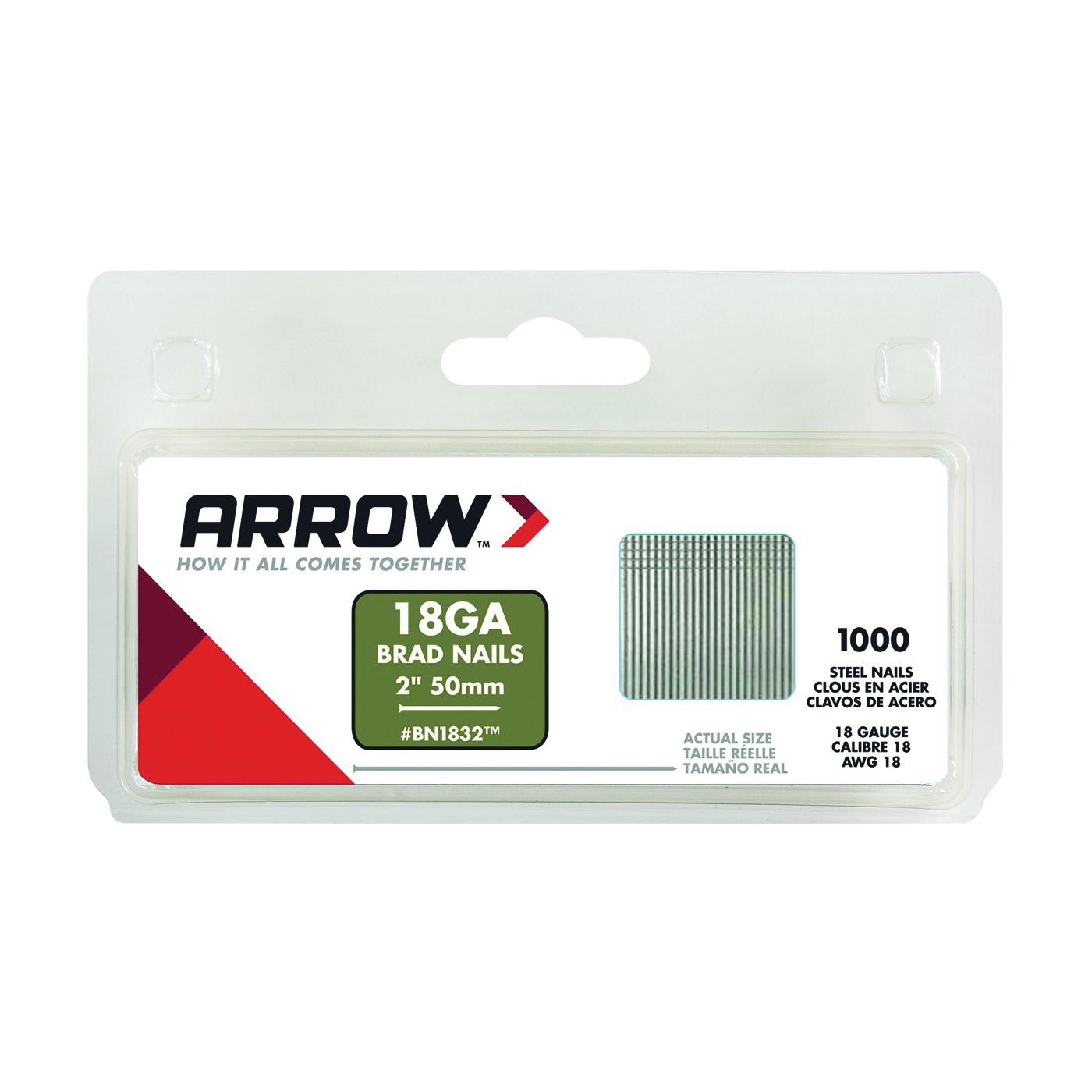 Arrow BN1820CS
