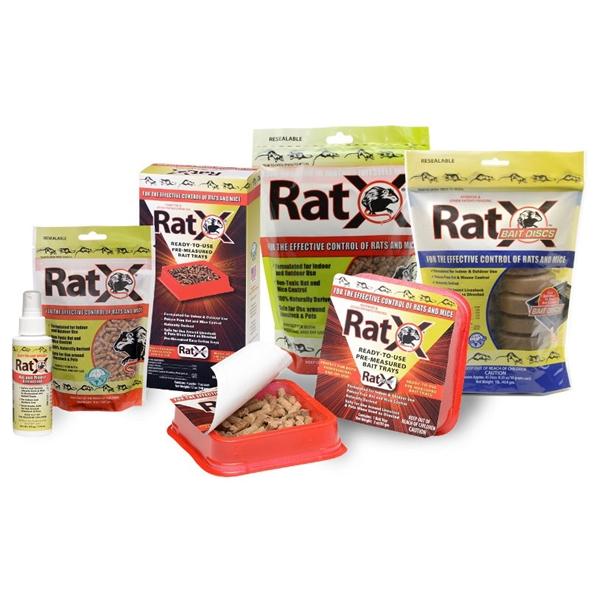 RatX 620101