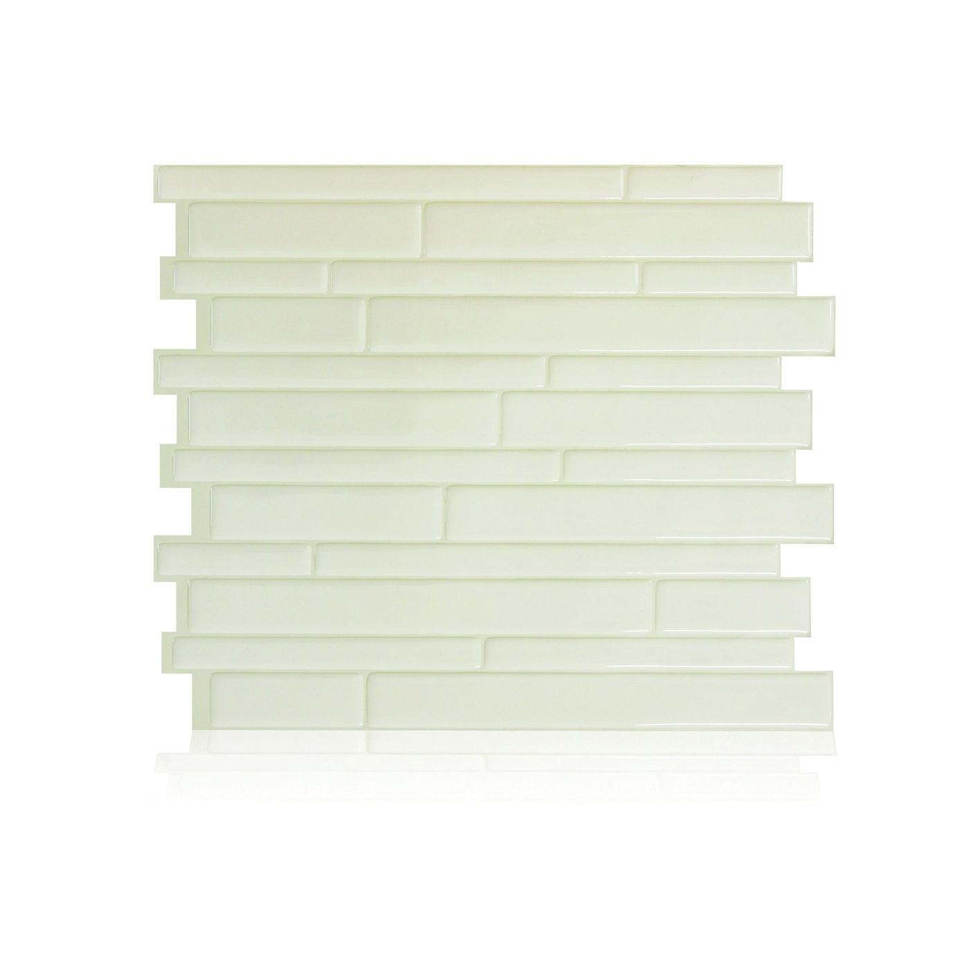 Smart Tiles SM1094-6