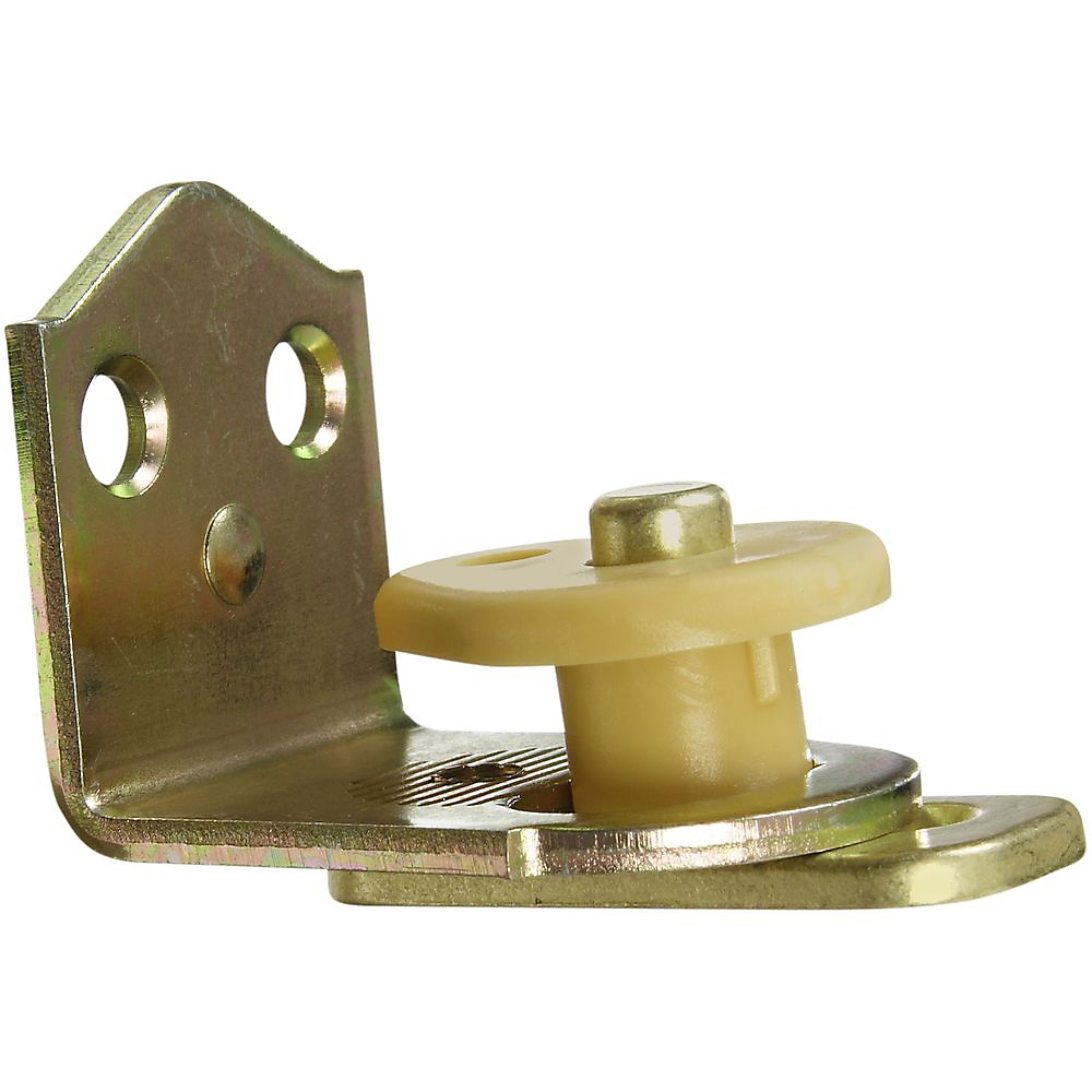 National Hardware N173-823