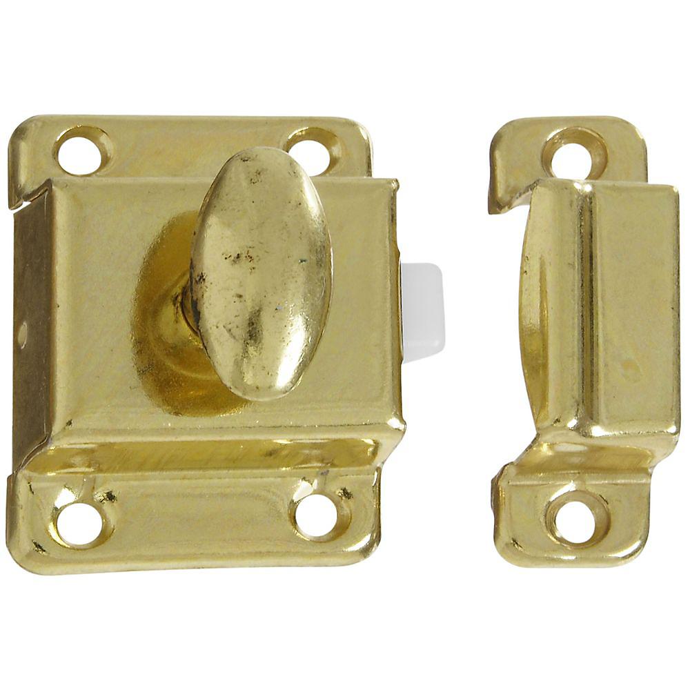 National Hardware N149-625