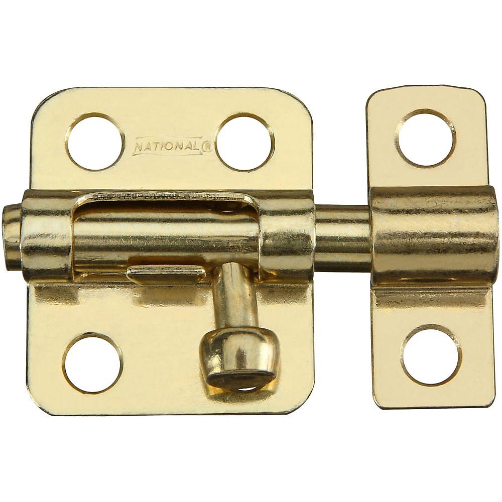 National Hardware N151-266