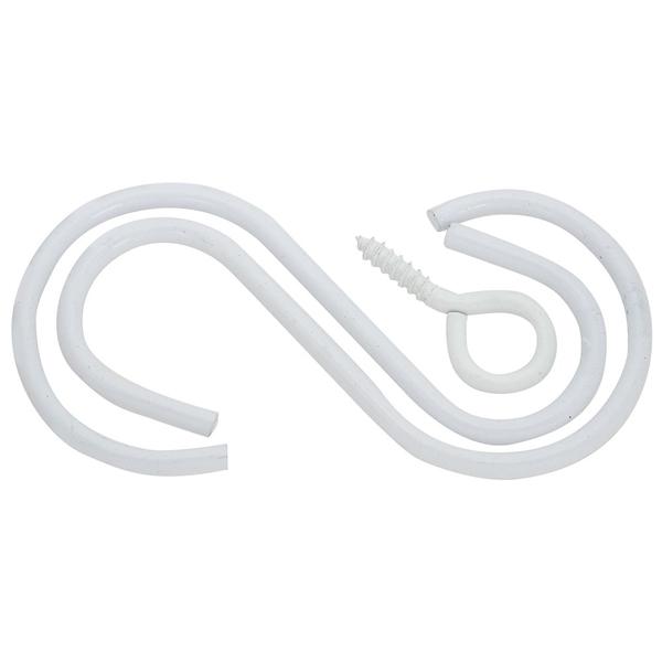 National Hardware N275-131