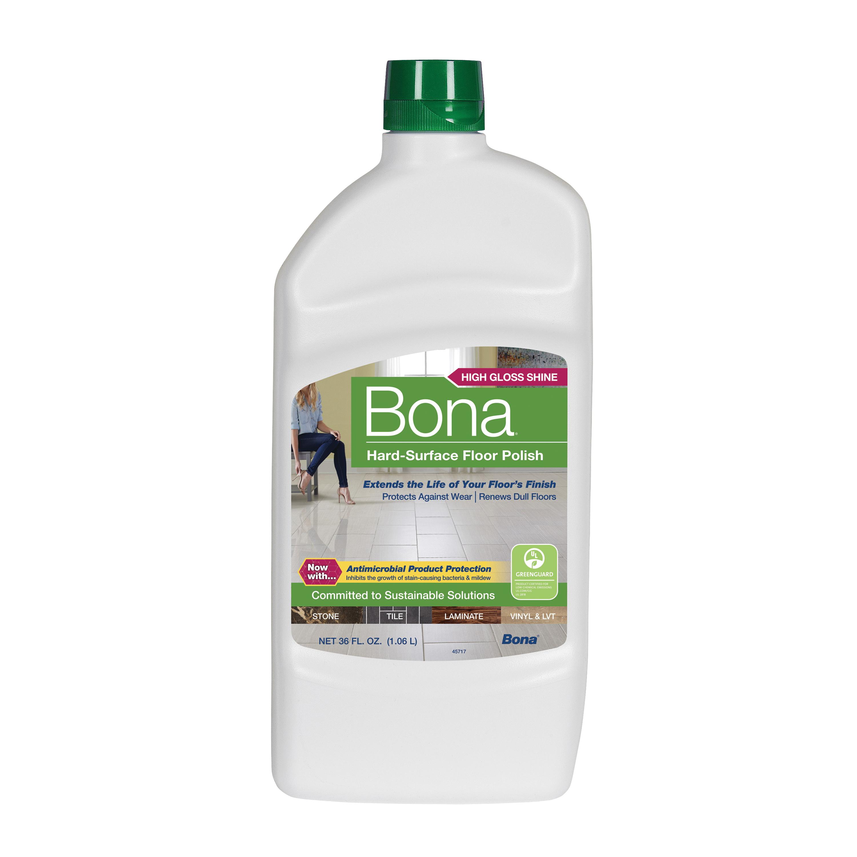 Bona WP511059001