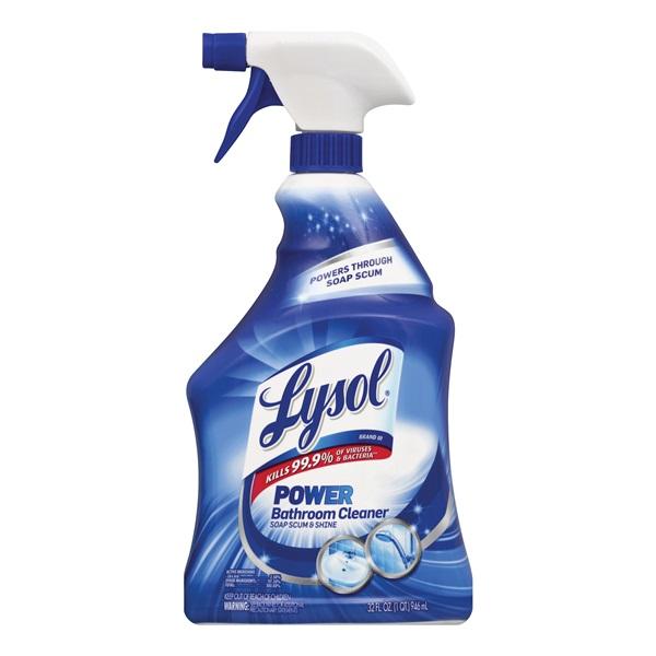 Lysol 1920002699