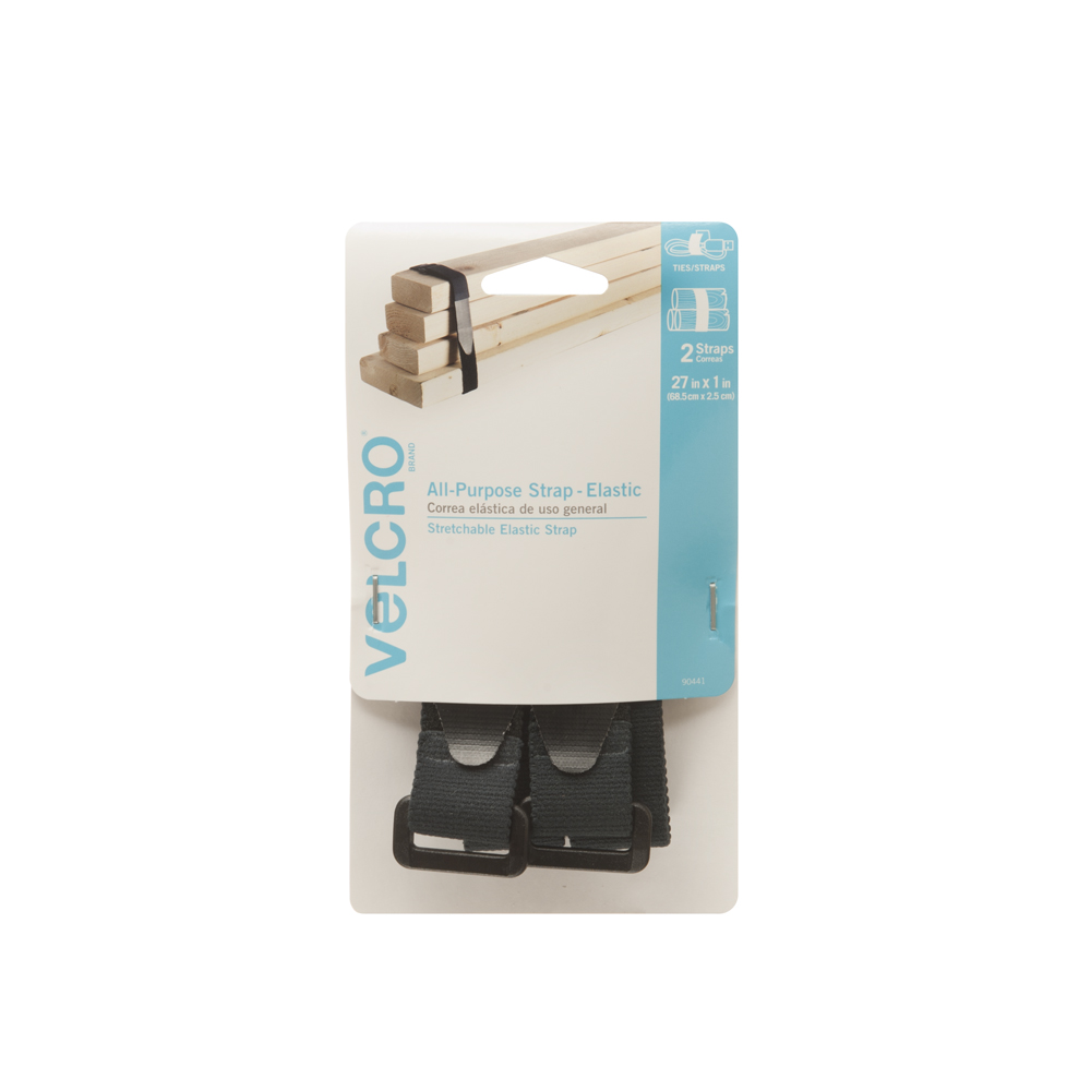 VELCRO Brand 90441