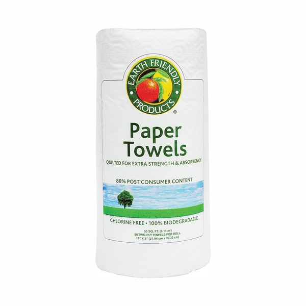 EARTH FRIENDLY PRODUCTS PL9906/24