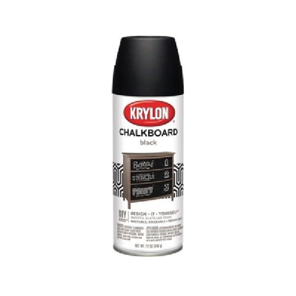 Krylon 807