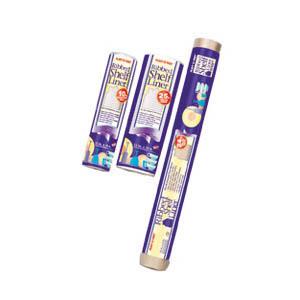 Wrap's SPM110-W