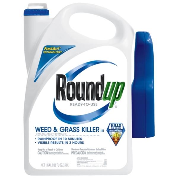 Roundup 5002610