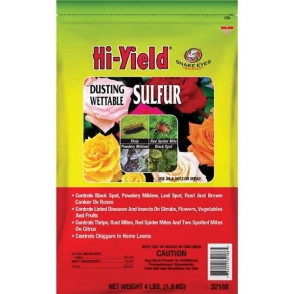 Hi-Yield 32188
