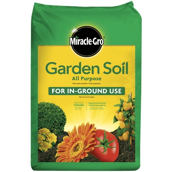 Miracle-Gro 70551430