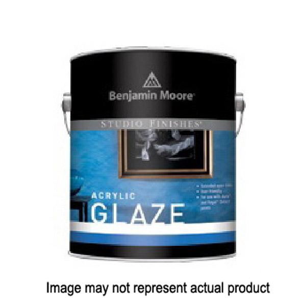 Benjamin Moore N40500-004