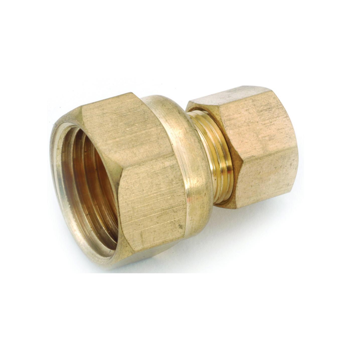 Anderson Metals 750066-0808