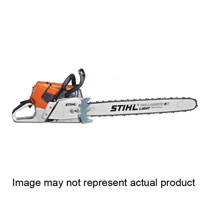 STIHL 1144 200 0076