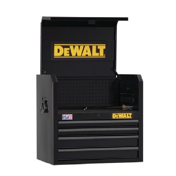 DeWALT DWST22644