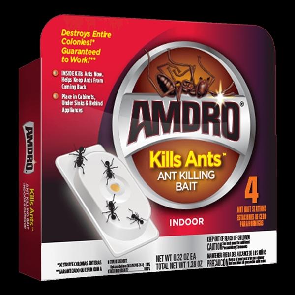 Amdro 100522408