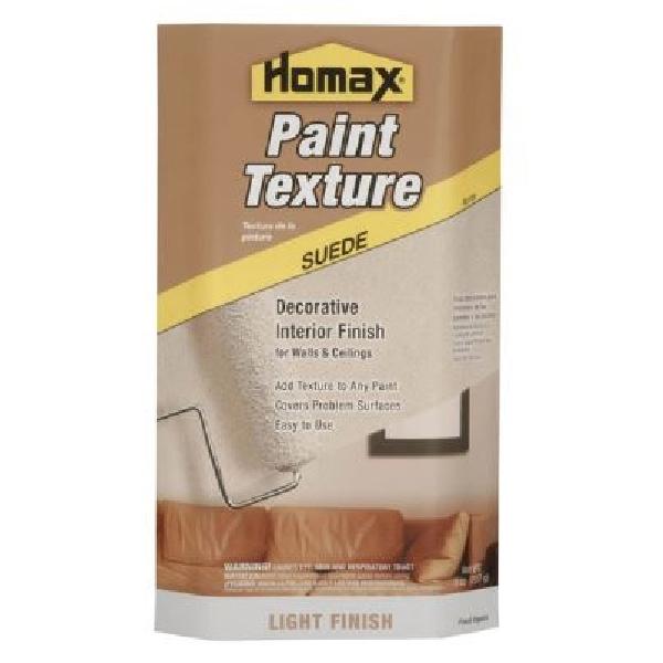 Homax 8424