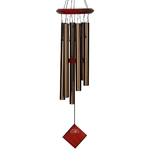 Woodstock Chimes DCB27