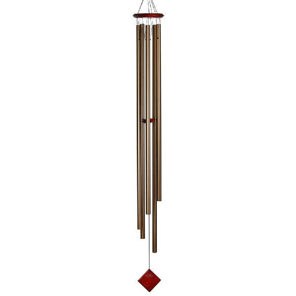 Woodstock Chimes DCB58